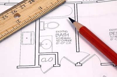 Home Renovation Courses